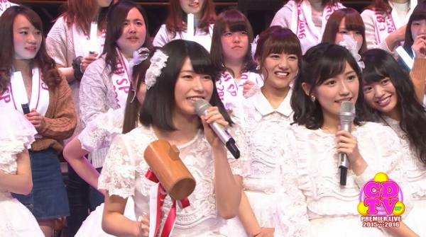 CDTV1 (7)