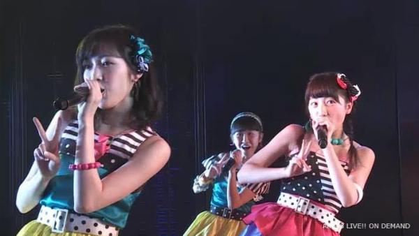 ren1 (5)