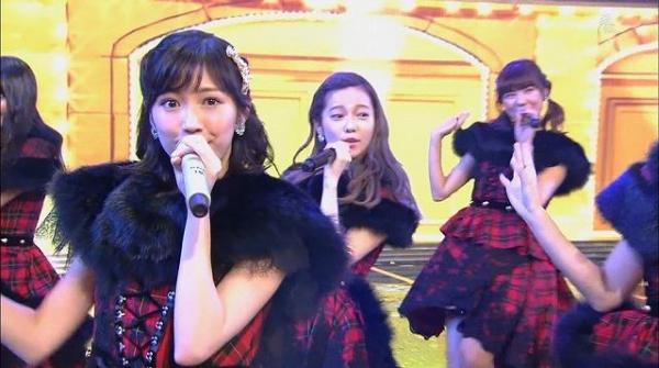 show (14)