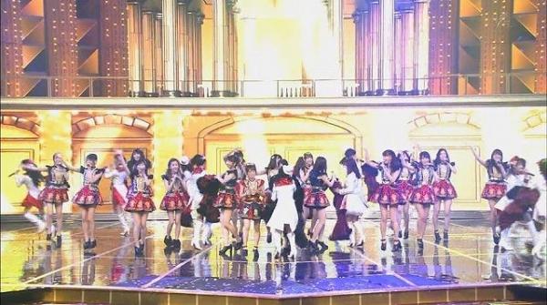 show (19)
