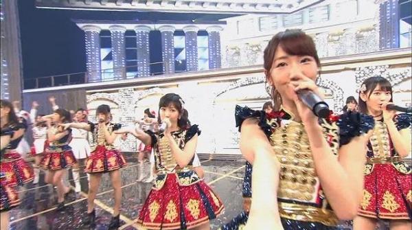 show (32)
