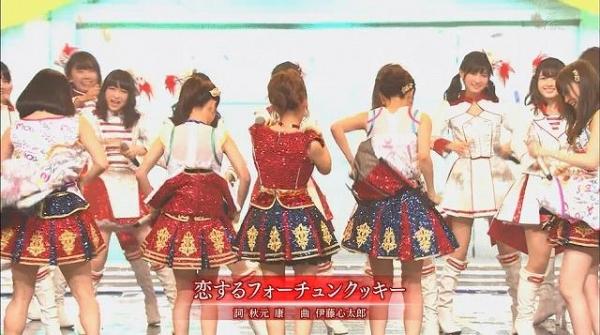 show (41)