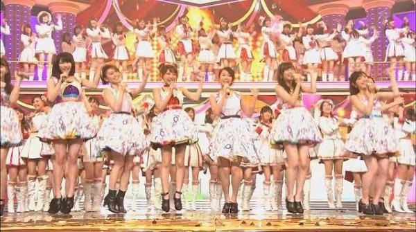 show (46)