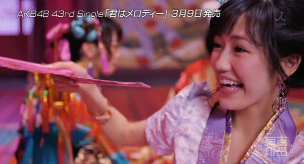 nishi (9)