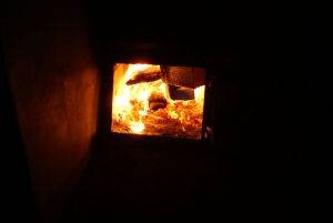 160106風呂の火2