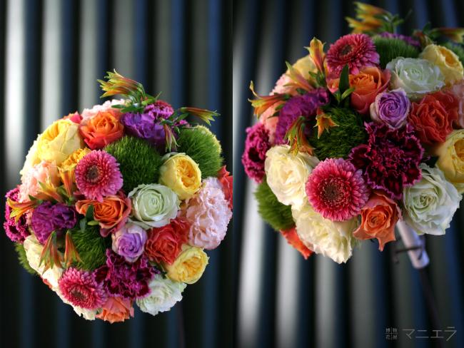 bouquet_20160106_1.jpg
