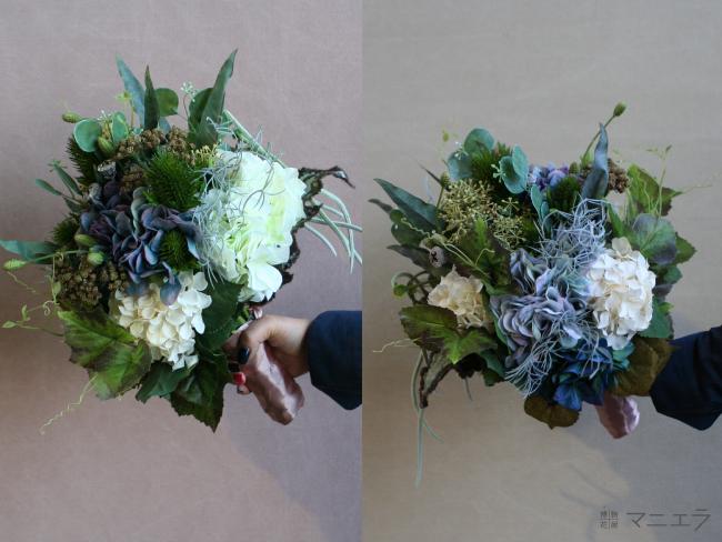 bouquet_20160115_2.jpg