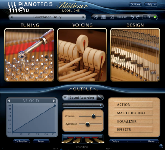 Image_1_-_Pianoteq_Interface.png
