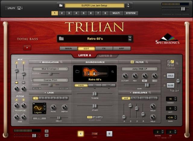 Trilian_4.jpg