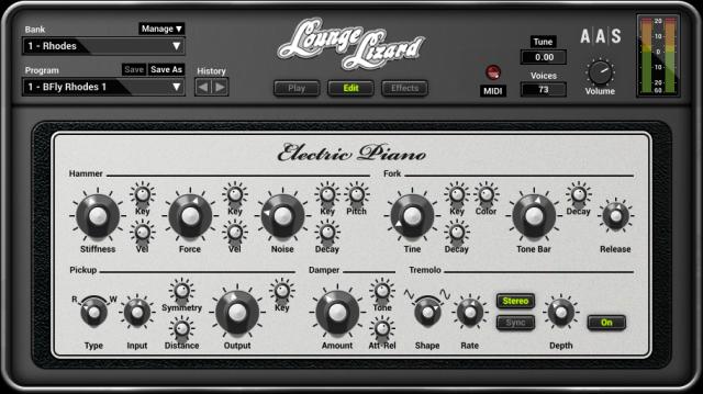 lounge-lizard-ep-4-user-interface-edit-panel.png
