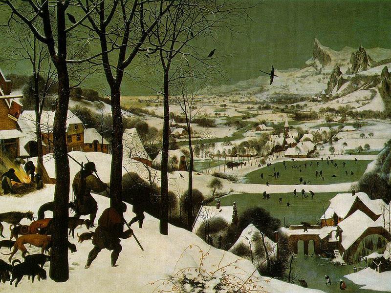Pieter_Bruegel_a.jpg