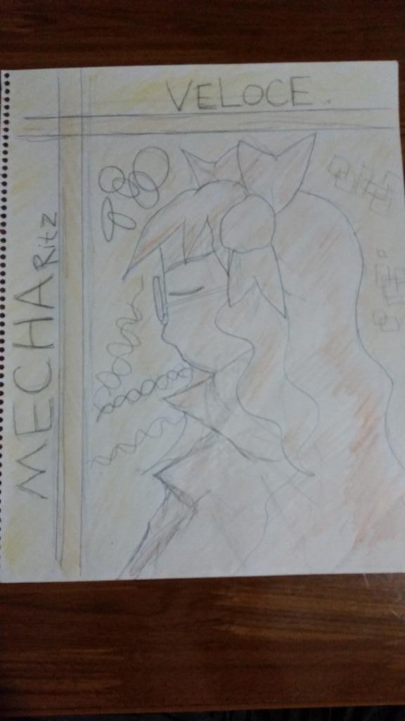 CaC_WUqUMAA8GXx.jpg