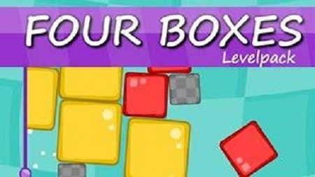 Game-Four-Boxes-Levelpack.jpg