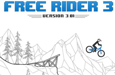 Game-Free-Rider-3.png