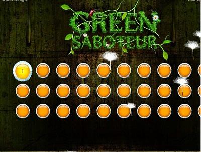 Games-Green-Saboteur.jpg