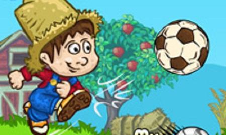 farm-soccer.jpg