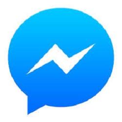 messenger-indir.jpg