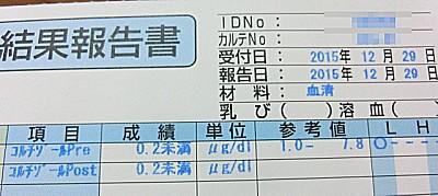 CIMG0922.jpg