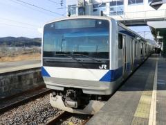 勝田K467