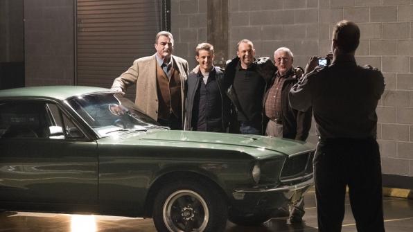 Mustang-Blue-Bloods.jpg