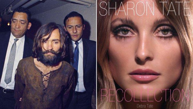 charles_manson_sharon_tate_a_l.jpg