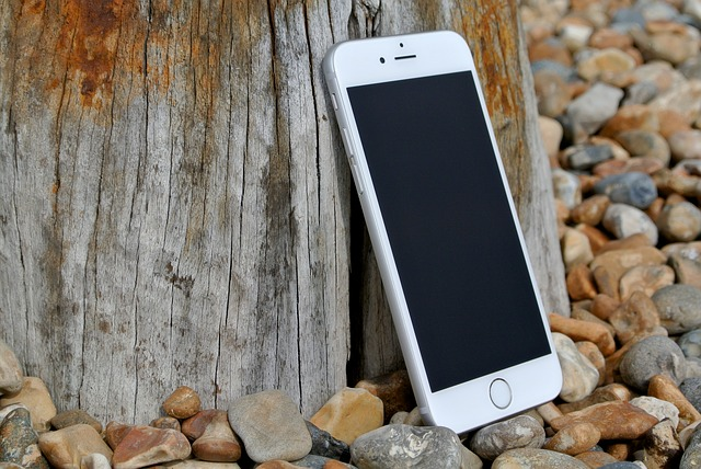 iphone-6-458159_640.jpg