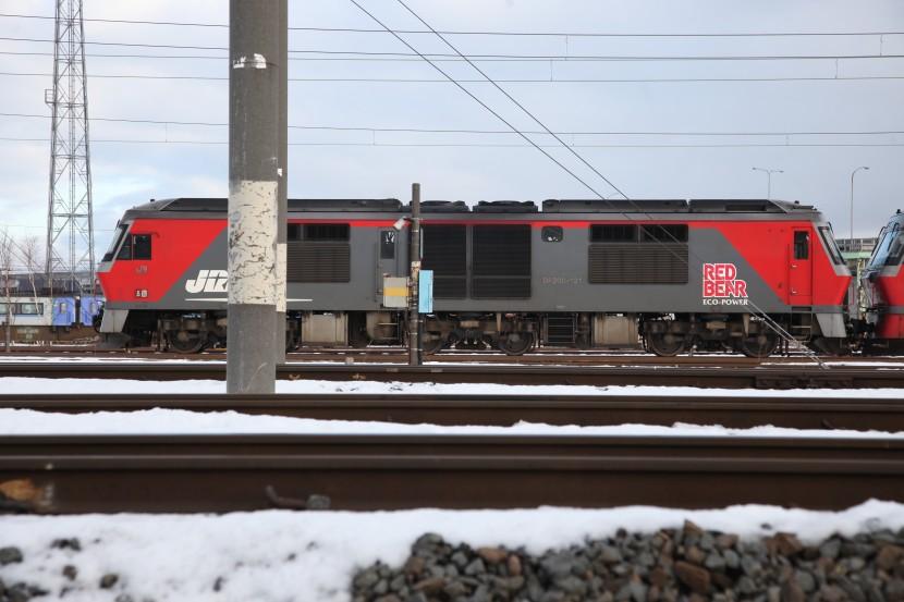 DF121IMG_1224-1.jpg