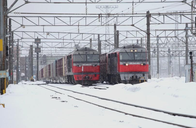 DF60IMG_2560-3.jpg