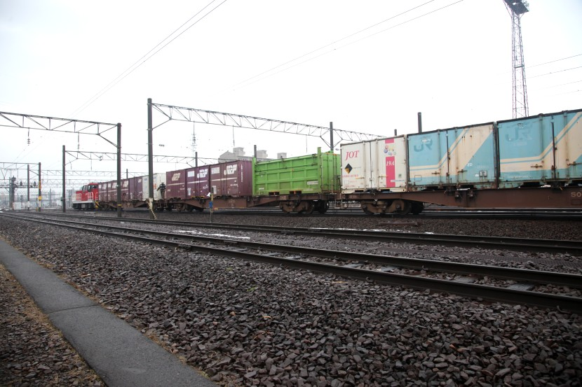 HD503IMG_0997-2.jpg