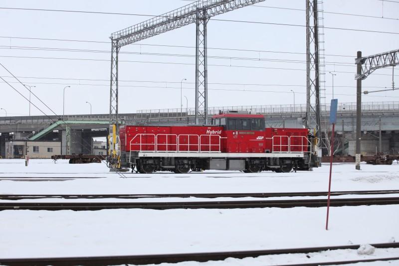 HD503IMG_2591-1.jpg