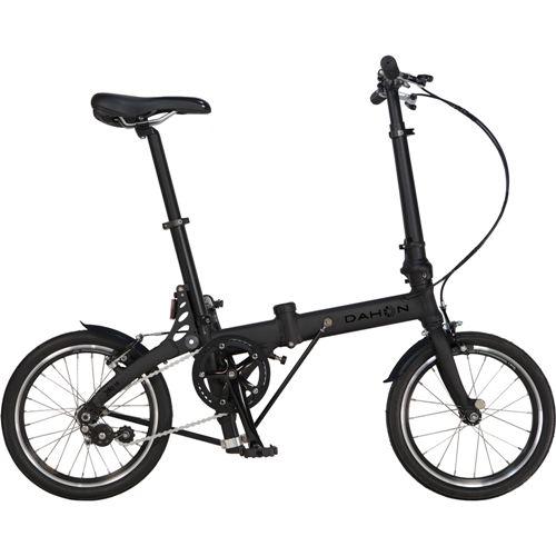 Dahon-Jifo-2016-Folding-Bikes-Black-DAHJIFO16.jpg