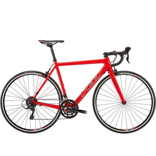 Felt-F7-2015-Road-Bikes-Red-silver-SpecialBuy-805176109.jpg