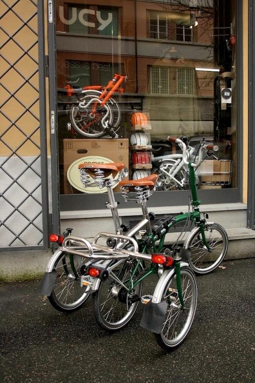 Luxury_Triquad_urbancycling_7gj.jpg