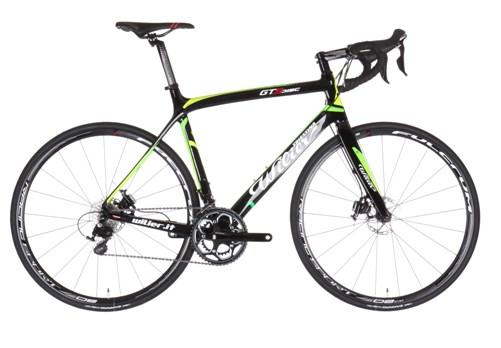 Wilier-GTS-Disc-105-Road-Bikes-Black-Green-SpecialBuy-W5101S-2G5-2.jpg