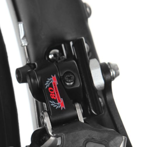Wilier-Zero-7-Super-Record-80-Road-Bikes-Gloss-Black-SpecialBuy-W5018N-1Z5-14.jpg