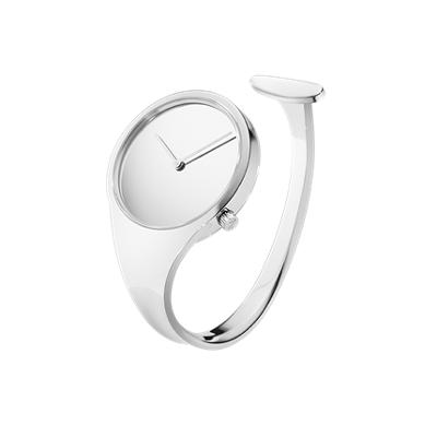 watch-336-34mm-2015-model.png