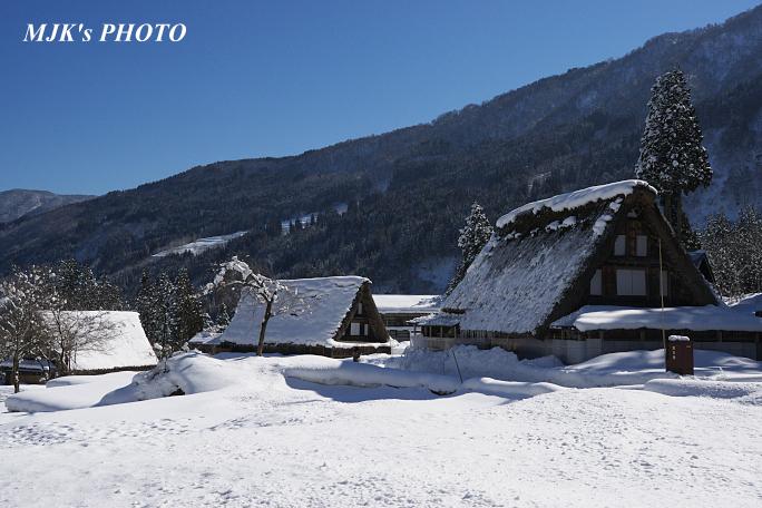 ainokura5978.jpg