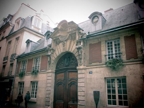 paris_0144.jpg