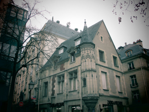 paris_0149.jpg
