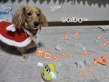 kinako3947.jpg