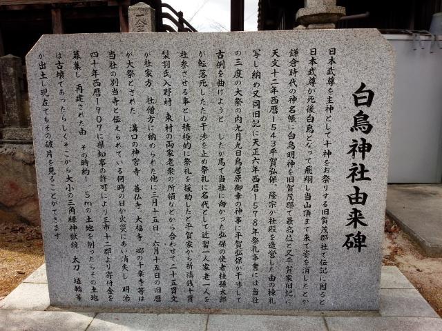 moblog_200ef7c2.jpg