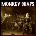 MONKEY CHAPS