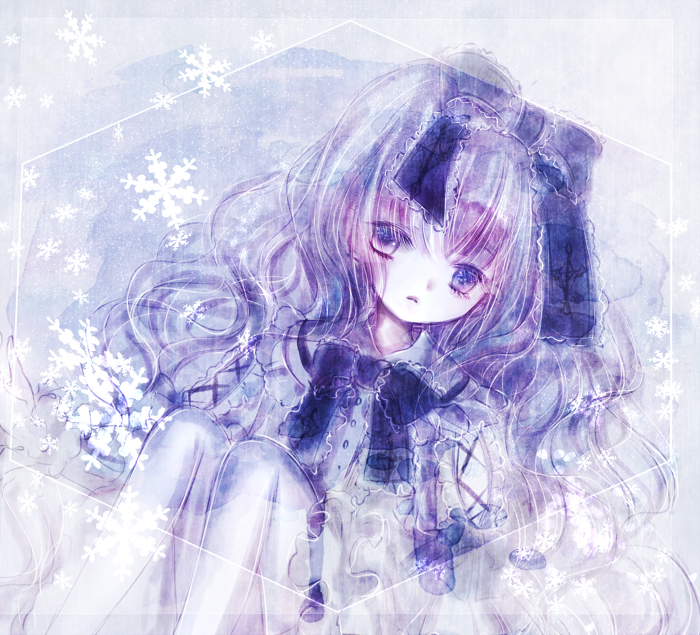 20160116110825922.png