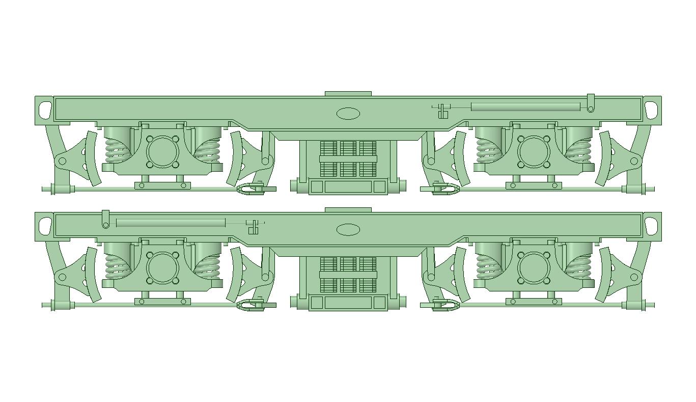TRN-50.jpg