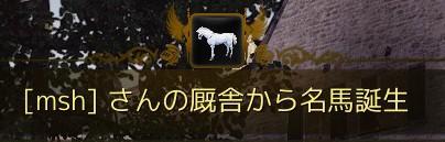 2015122920213455d.jpg