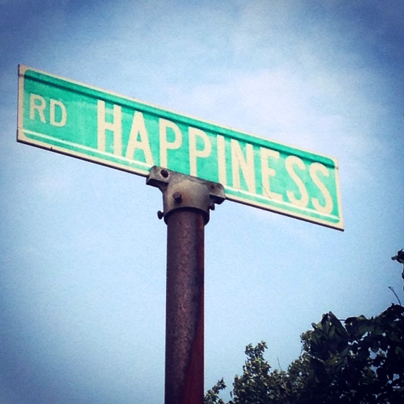 Happiness-Street.jpg