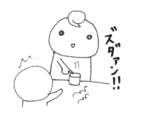 201601073.png