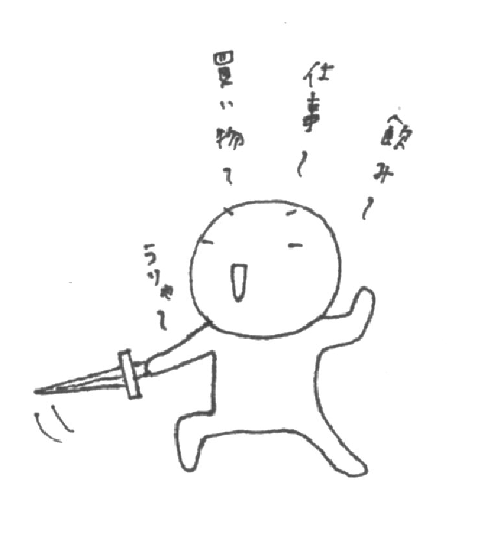 201601151.png