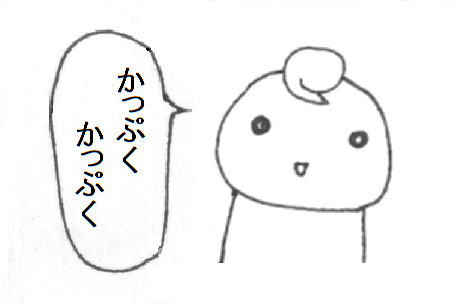 201601292.png