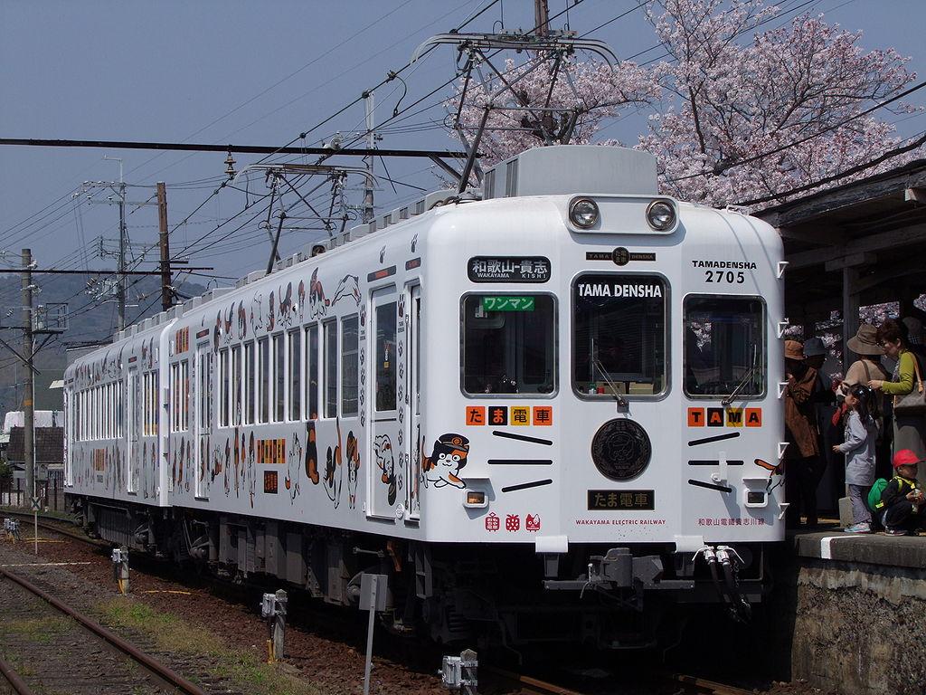 1024px-Wakayama_Electric_Railway_Kuha2705Tama-200904.jpg